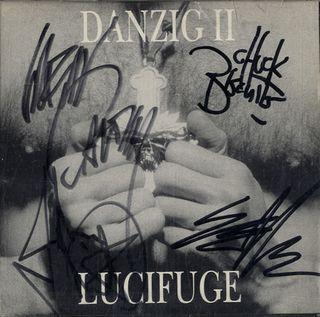 Danzig-Danzig-II-Lucifug-602687