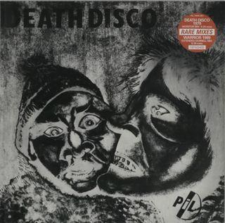 PIL-Death-Disco---RSD-602725