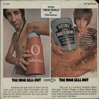 The-Who-Sell-Out---Sealed-209554