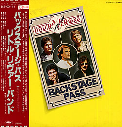 Little-River-Band-Backstage-Pass-219815