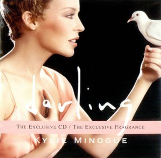 Kylie-Minogue-Darling---The-Exc-420543