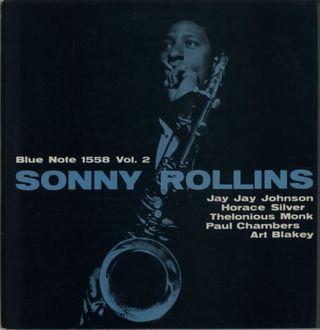 Sonny-Rollins-Sonny-Rollins-Vol-605754
