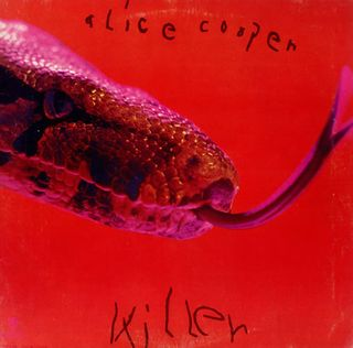 Alice-Cooper-Killer---Green-La-171358