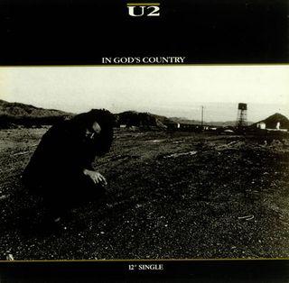 U2-In-Gods-Country-42496