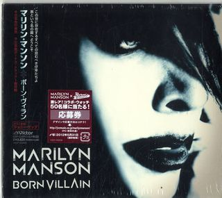 Marilyn-Manson-Born-Villian-606805