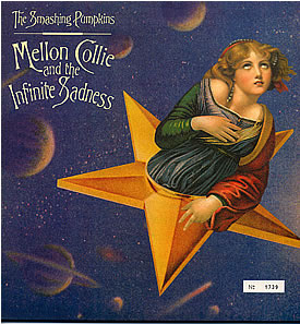 Smashing-Pumpkins-Mellon-Collie---N-69152