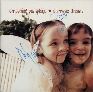 Smashing-Pumpkins-Siamese-Dream---F-607058