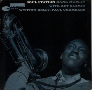 Hank-Mobley-Soul-Station---1s-605746