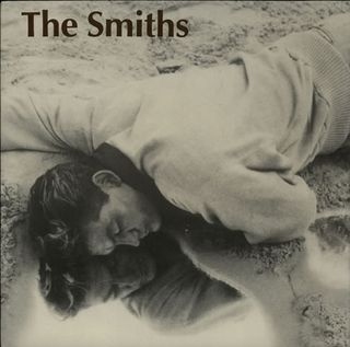 The-Smiths-This-Charming-Man-435255