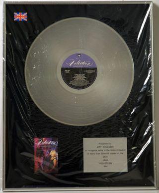 Transvision-Vamp-Velveteen---Plati-608849