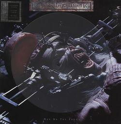 Iron-Maiden-Man-On-The-Edge-53393