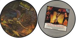 Judas-Priest-Sad-Wings-Of-Dest-390463