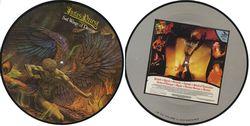 Judas-Priest-Sad-Wings-Of-Dest-390463
