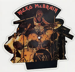 Nicko-McBrain-Rhythm-Of-The-Bea-83783