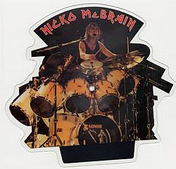 Nicko-McBrain-Rhythm-Of-The-Bea-83783