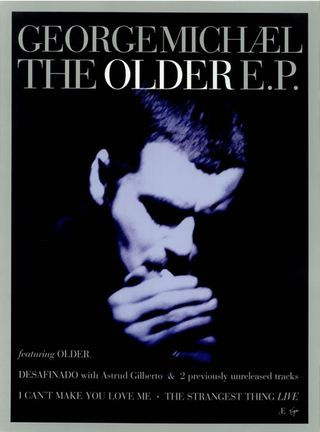 George-Michael-The-Older-EP-441107