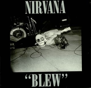 Nirvana-Blew---Black-Viny-97519