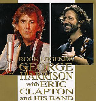 George-Harrison-Rock-Legends-103630