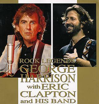 George-Harrison-Rock-Legends-103630