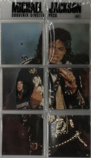 Michael-Jackson-Souvenir-Singles-7275
