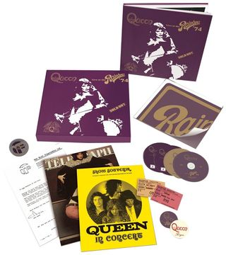 Queen-Live-At-The-Rainb-610907