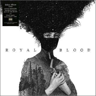 Royal-Blood-Royal-Blood-610981