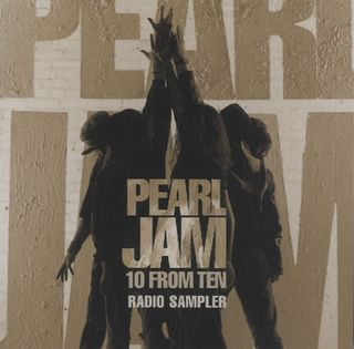 Pearl-Jam-10-From-Ten---Rad-465354