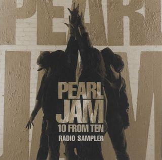 Pearl-Jam-10-From-Ten---Rad-465354
