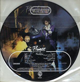 Prince-Purple-Rain-13807
