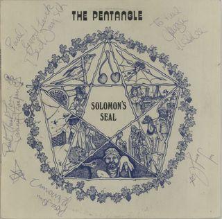 Pentangle-Solomons-Seal---A-612098