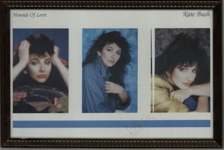 Kate-Bush-Hounds-Of-Love-506068