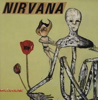 Nirvana-Incesticide---Blu-12333
