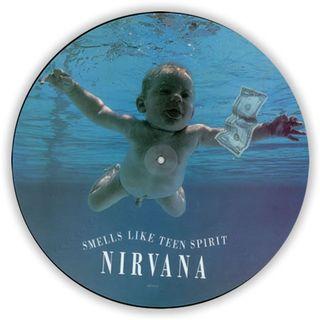 Nirvana-Smells-Like-Teen-2298