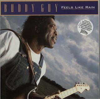 Buddy-Guy-Feels-Like-Rain-577096