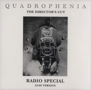 The-Who-Quadrophenia---Th-557176