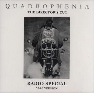 The-Who-Quadrophenia---Th-557176