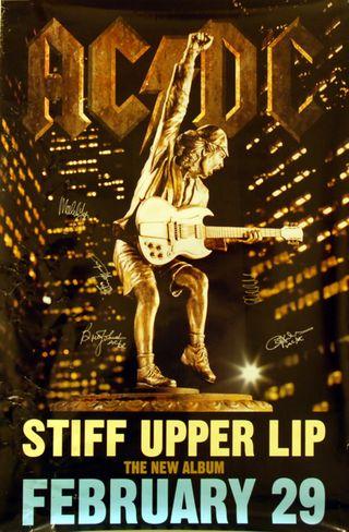 ACDC-Stiff-Upper-Lip--611737