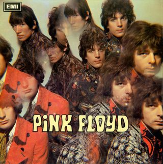 Pink-Floyd-The-Piper-At-The-613140