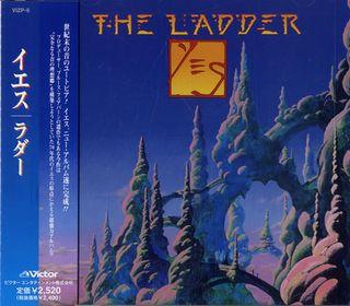 Yes-The-Ladder--Bonus-204066