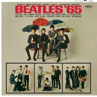 The-Beatles-Beatles-65---VG-429330