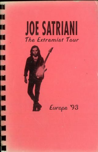 Joe-Satriani-The-Extremist-Tou-517770
