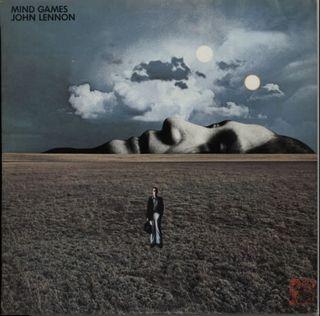 John-Lennon-Mind-Games---Fact-612573 (1)