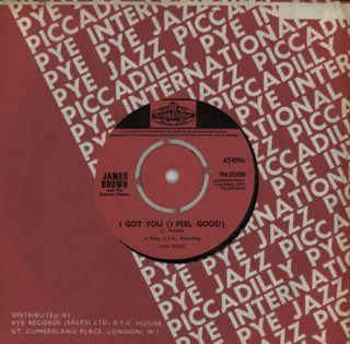 James-Brown-I-Got-You-I-Feel-614237