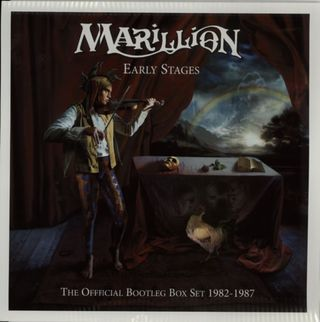 Marillion-Official-Bootleg-615060