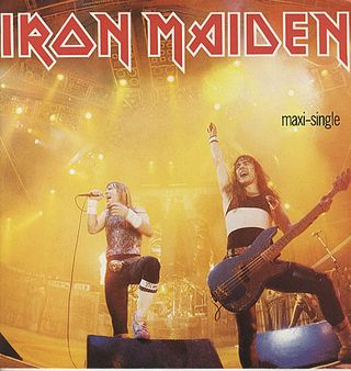 Iron-Maiden-Running-Free-736