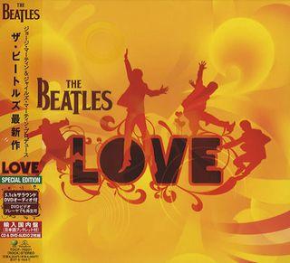 The-Beatles-Love-379248