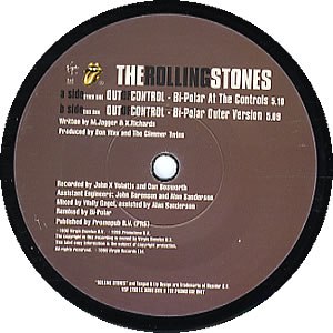 Rolling-Stones-Out-Of-ControlWi-119670