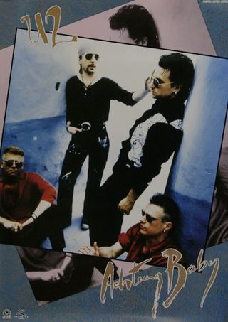U2-Achtung-Baby-488605