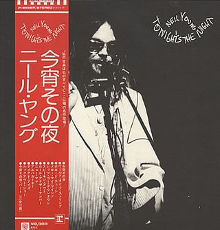 Neil-Young-Tonights-The-Nigh-306889