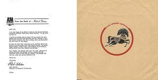 George-Harrison-Dark-Horse-Radio-350616